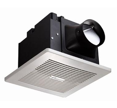 BPT静音天花板管道换气扇