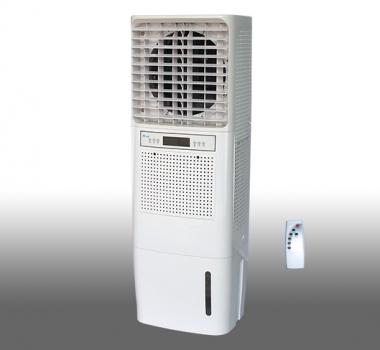 ZC-62Y蒸发式冷气机-九洲环保空调