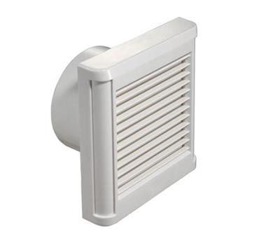 APC橱窗式换气扇